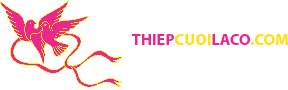 Thiệp Cưới La'Co - thiepcuoilaco.com. Thiệp Cưới Nhanh, Đẹp, Giá Rẻ số #1 tại Hà Nội. Liên tục cập nhật các Mẫu Mới Nhất ♥ Dịch vụ chuyên nghiệp ♥ Đúng giá ♥ Uy tín lâu năm.