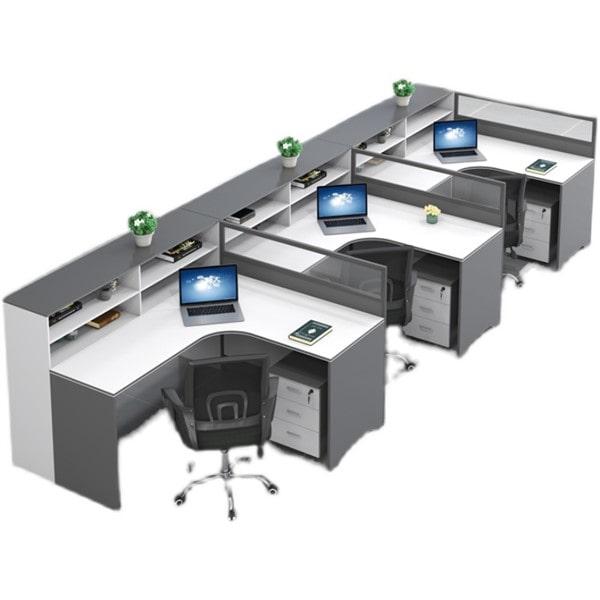 Báo giá bàn ghế văn phòng giá rẻ - Thiepcuoilaco.com