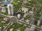 Báo giá Chung cư Golden Park Tower rẻ nhất Hà Nội
